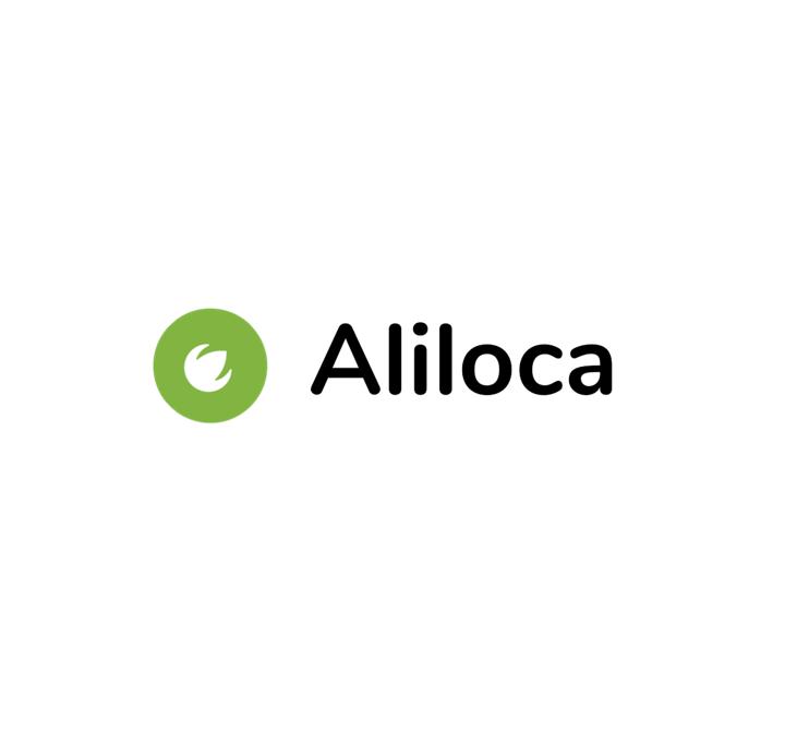 Aliloca