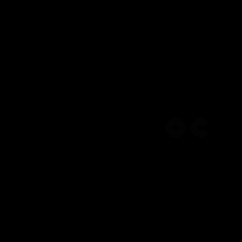 Pandaloc