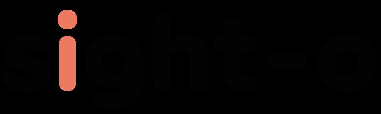Sight-O