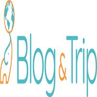 Blog & Trip