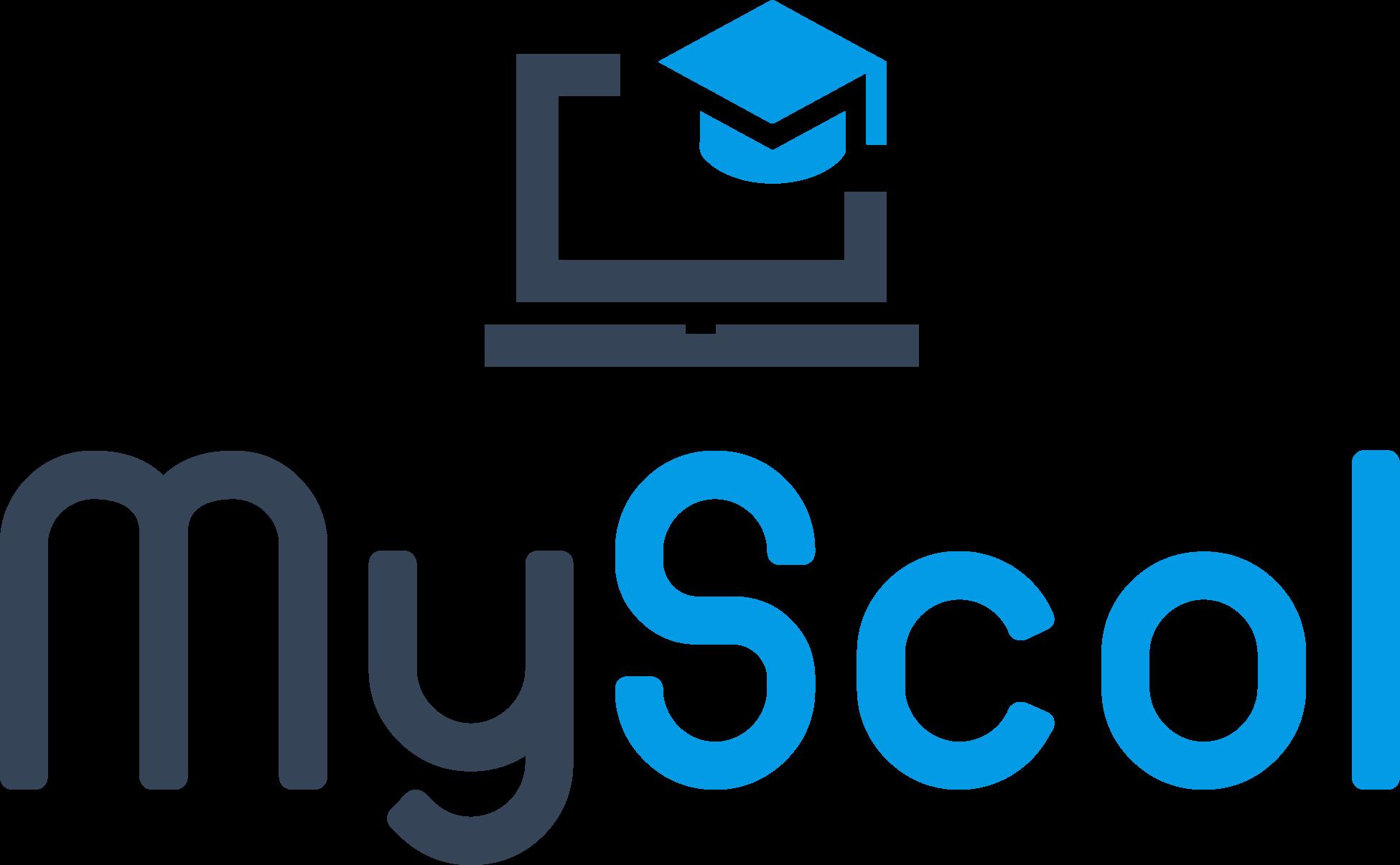 MyScol