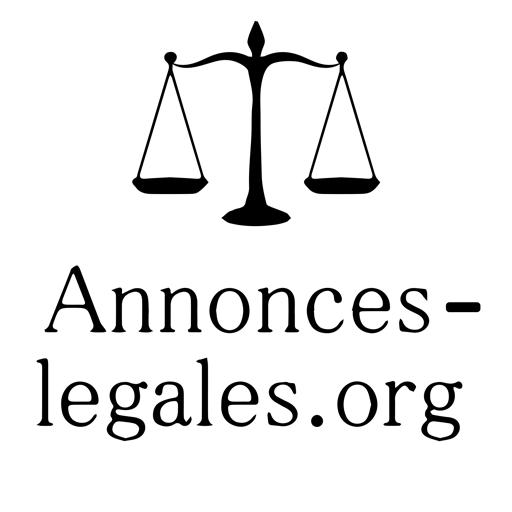 Annonces-legales.org