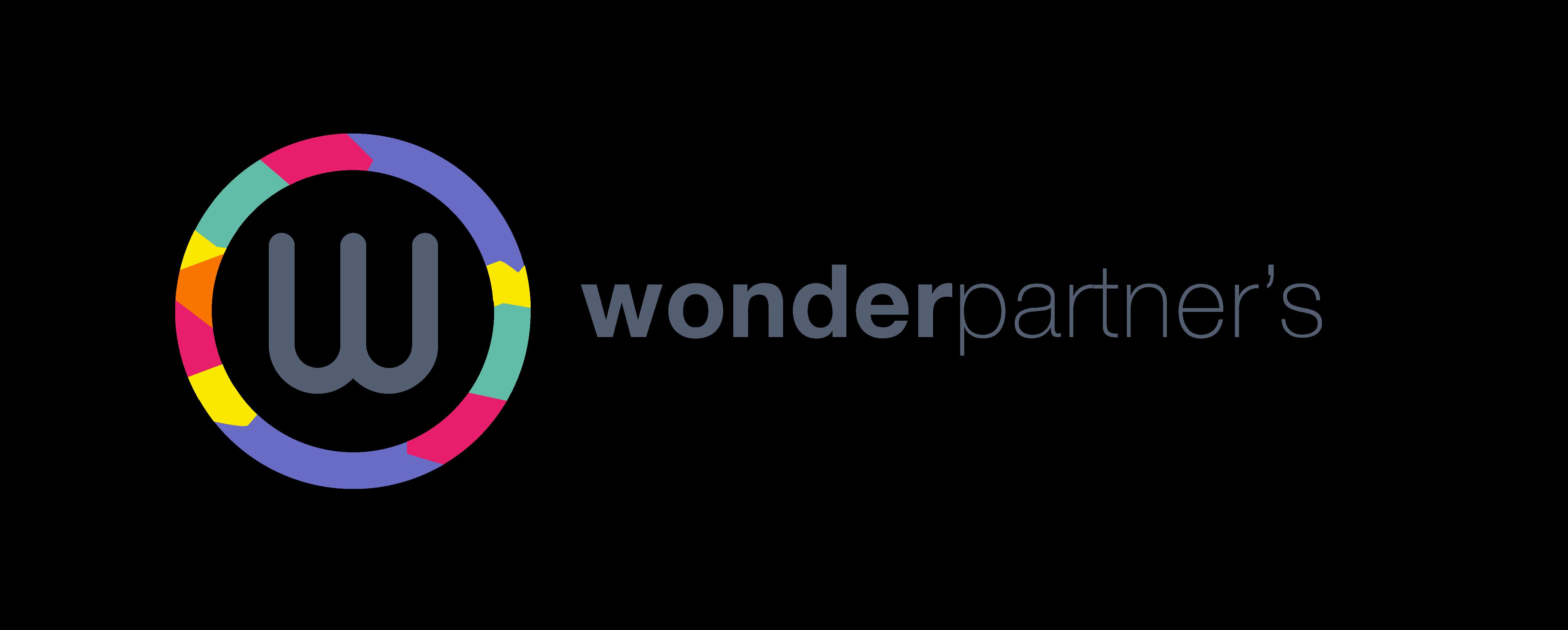 Wonder Partner's