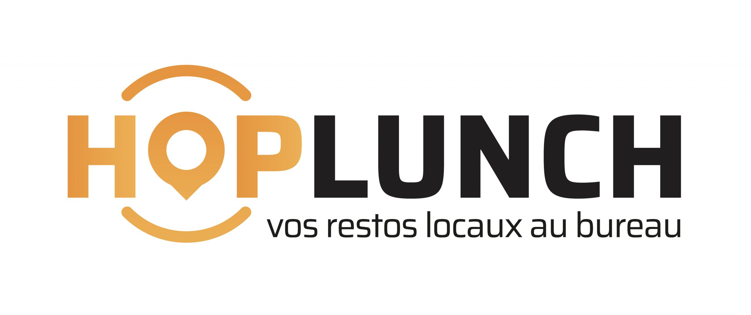 HopLunch