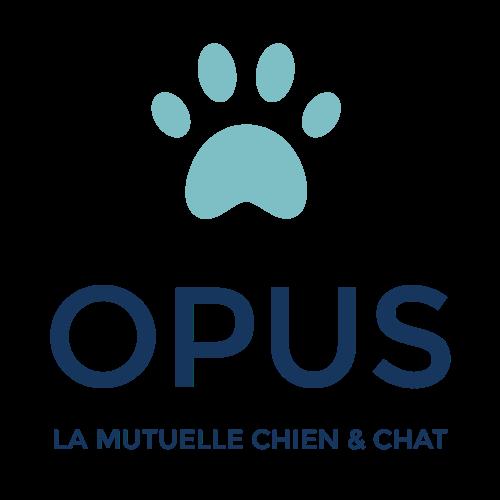 Opus La Mutuelle Chien et Chat