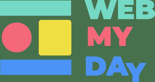 Webmyday