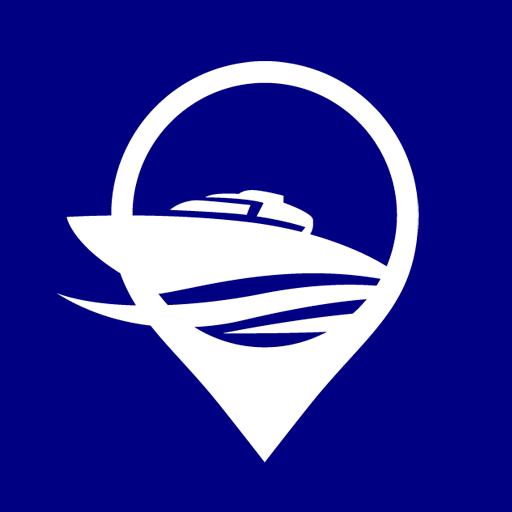 Nauticspot