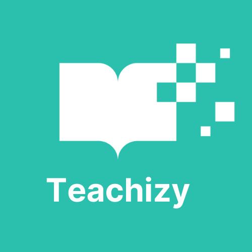 Teachizy