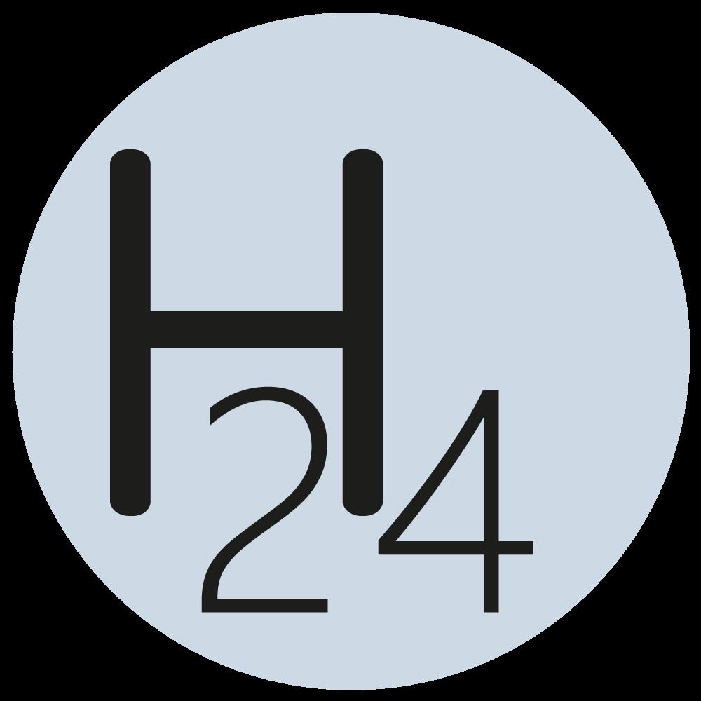 Incubateur H24