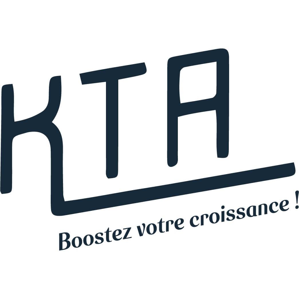 KTA Associés
