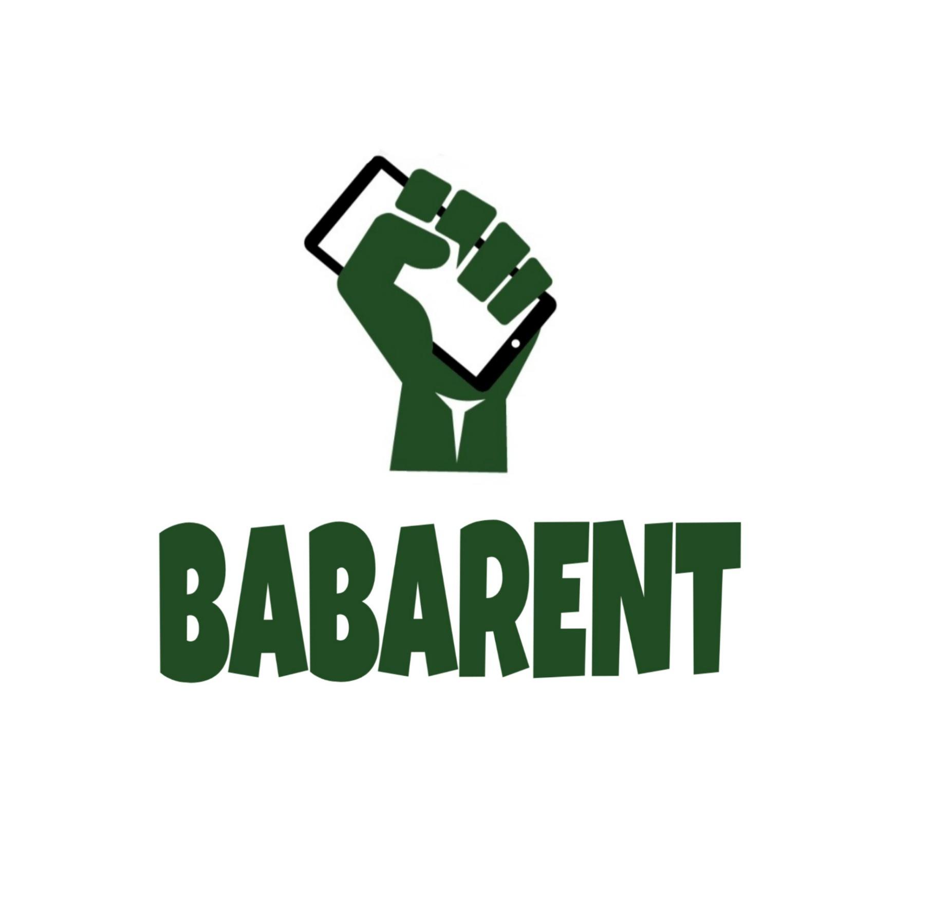 Babarent