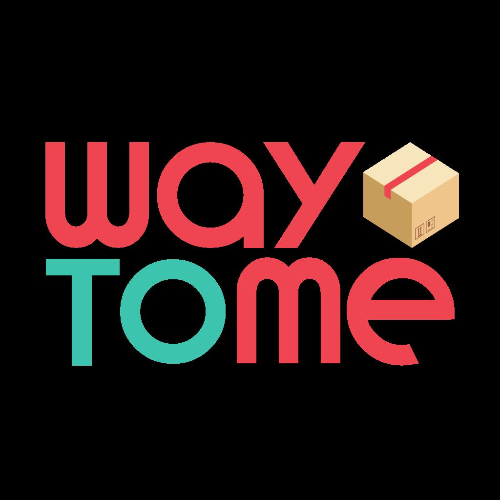 WayToMe
