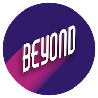 Agence Beyond