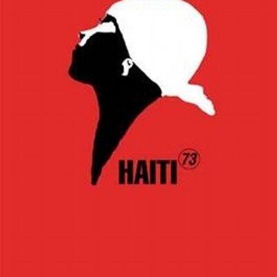 HAITI73