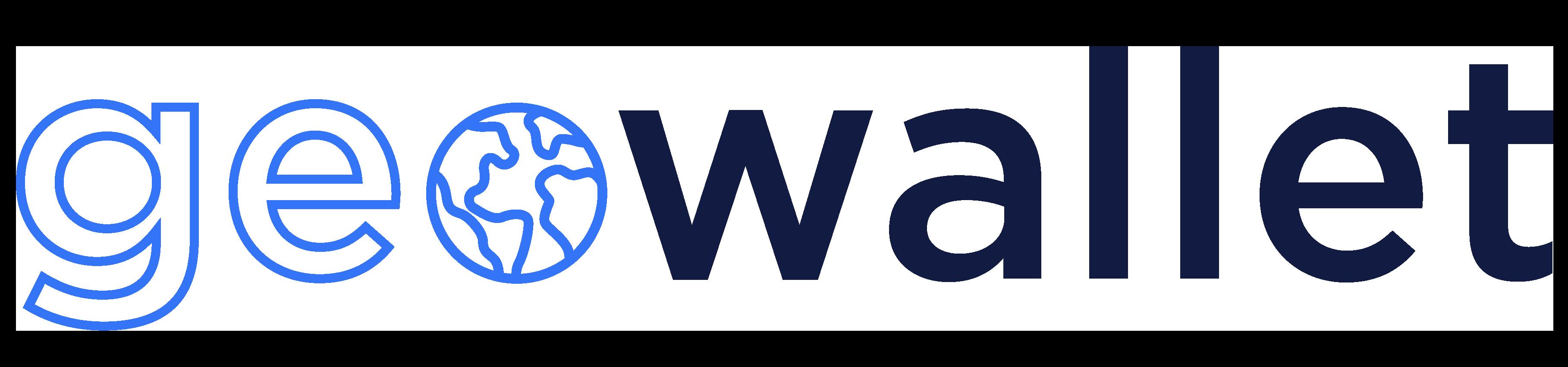 Geowallet