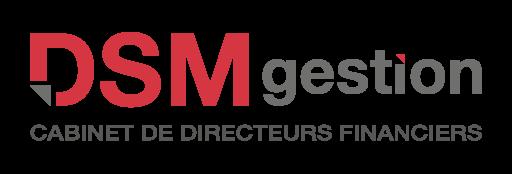 DSM Gestion, DAF à temps partagé et DAF de transition
