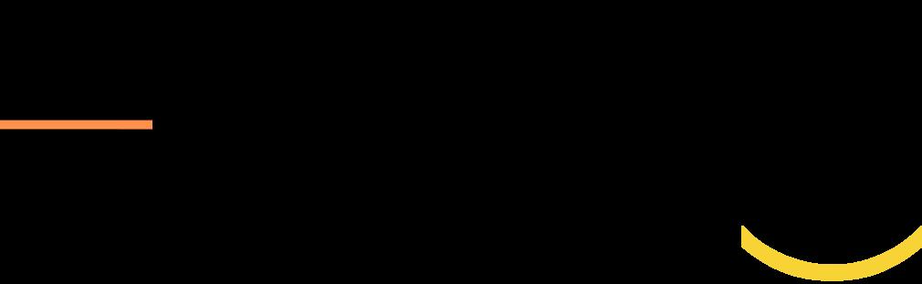 Hâpii
