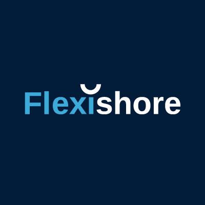 Flexishore