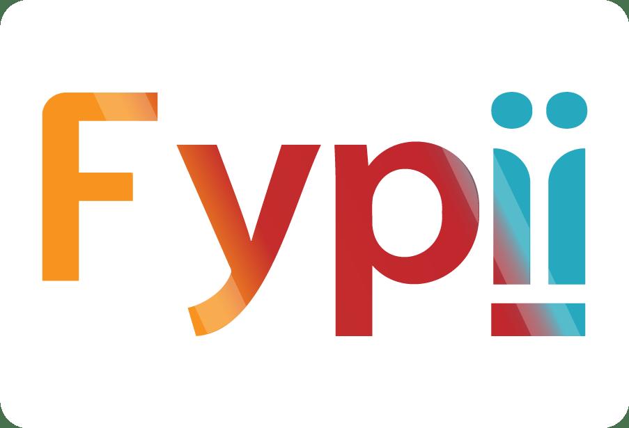Fypii