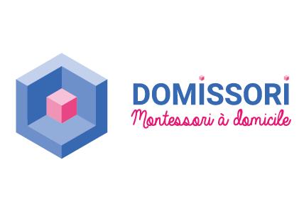 Domissori