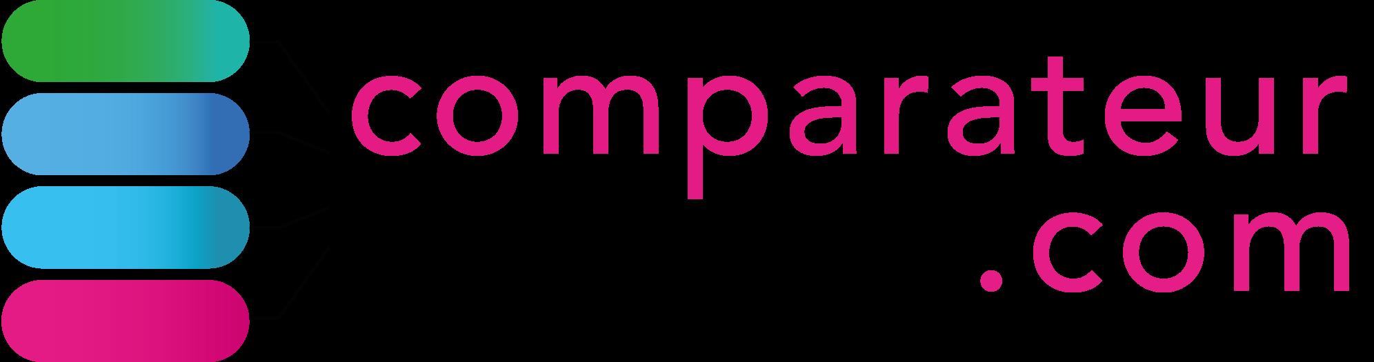 ComparateurBanque.com