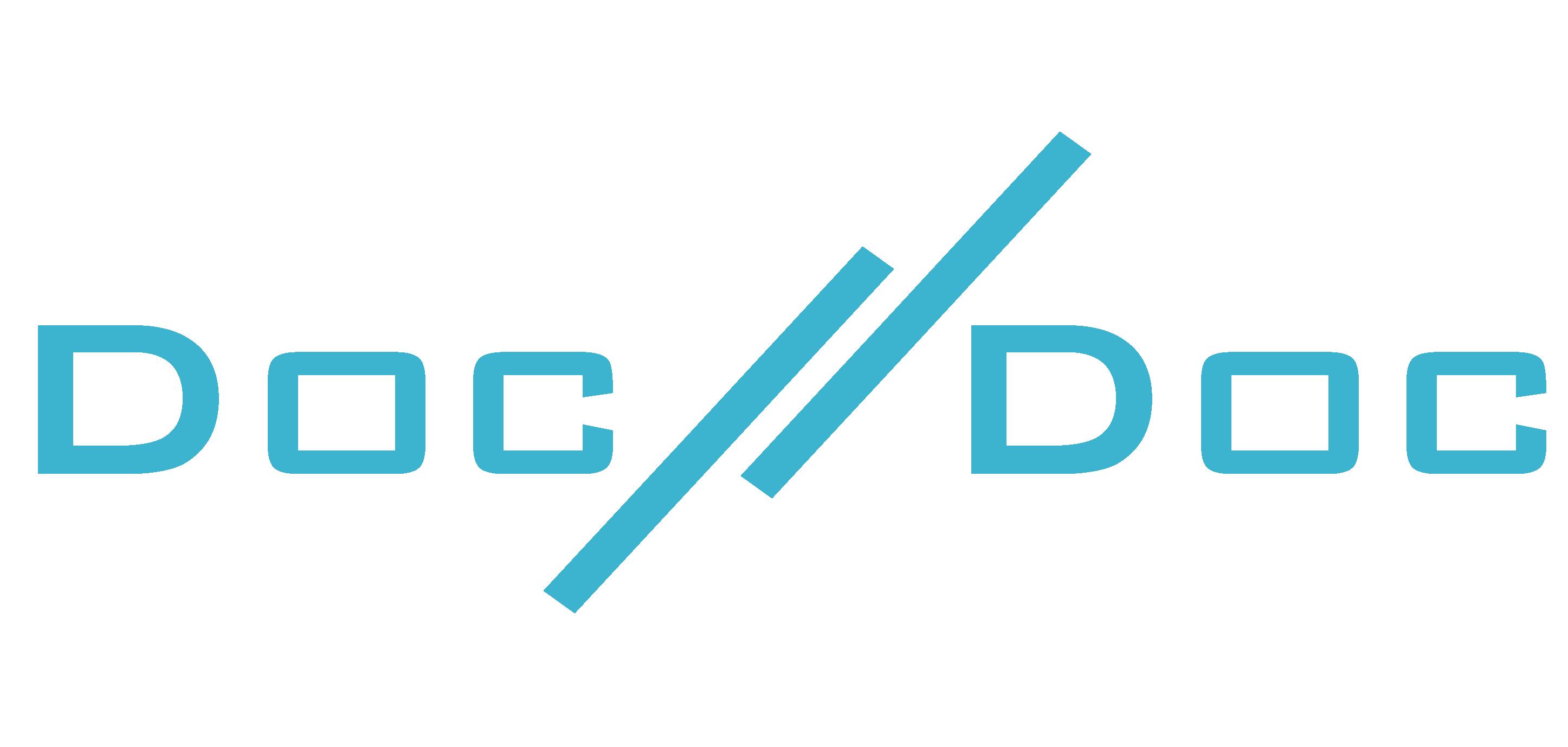 Doc Doc Legal