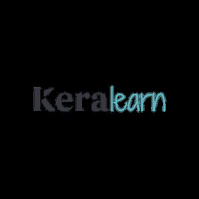 Keralearn