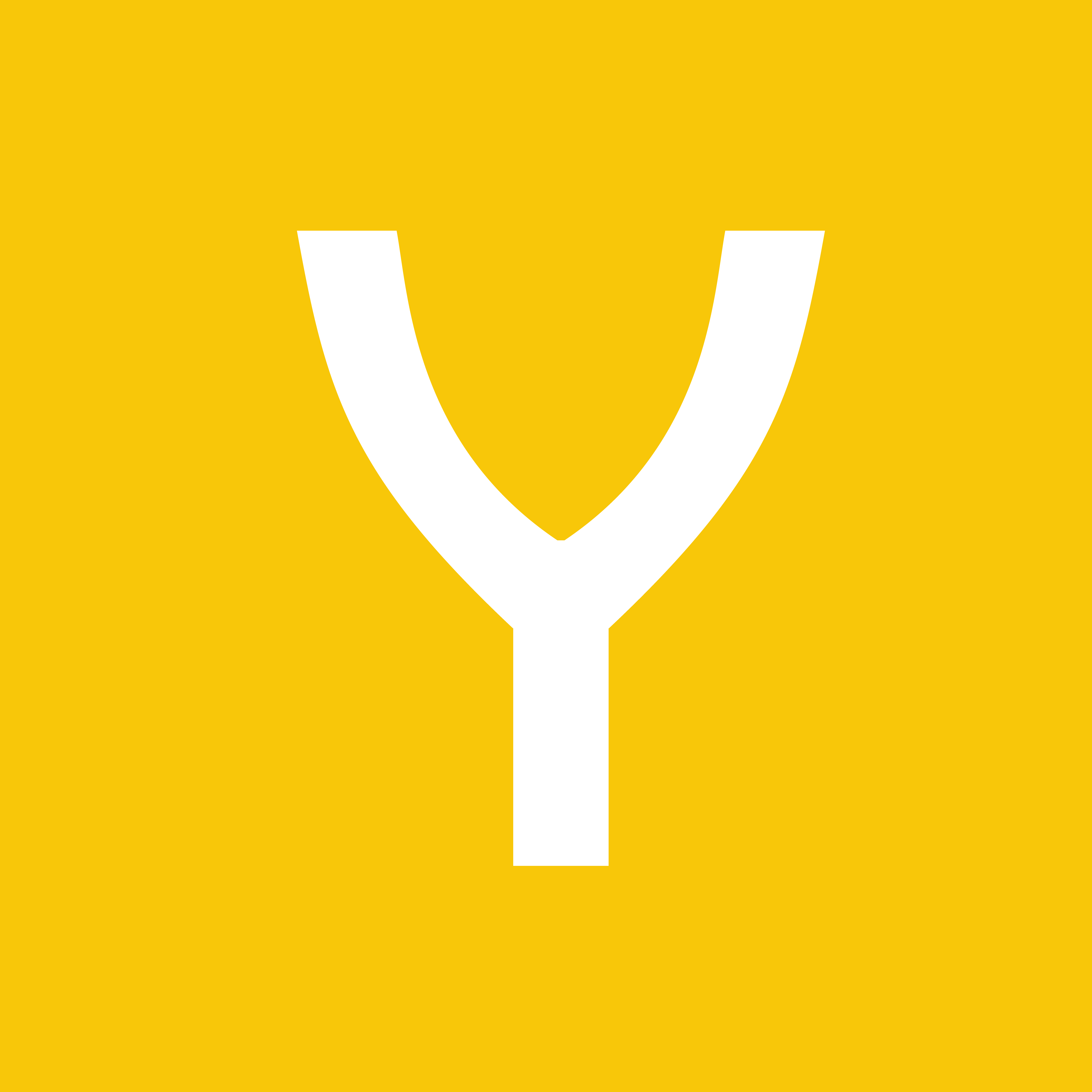 Yalink