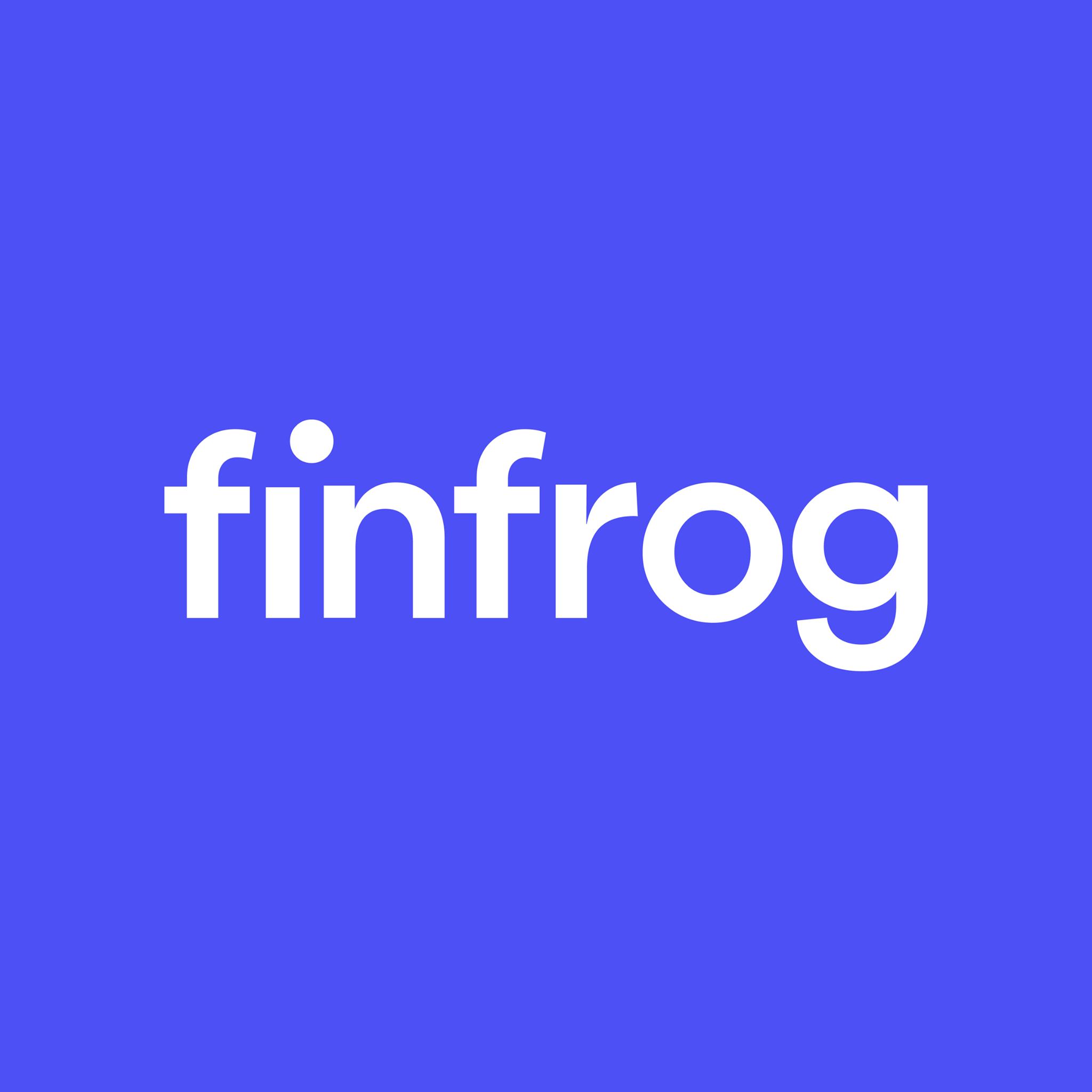 Finfrog