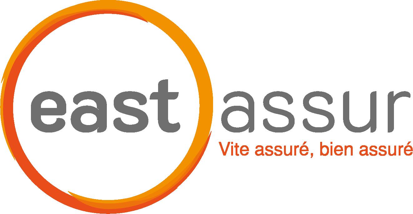 EAST ASSUR