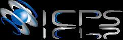 logo mini 1
