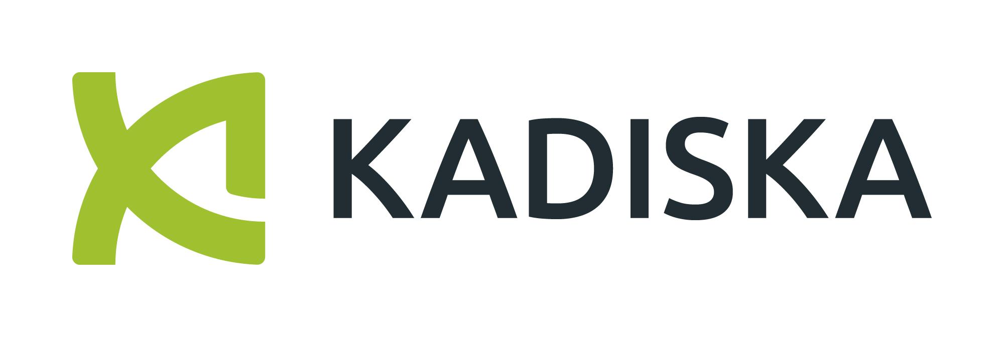 Kadiska