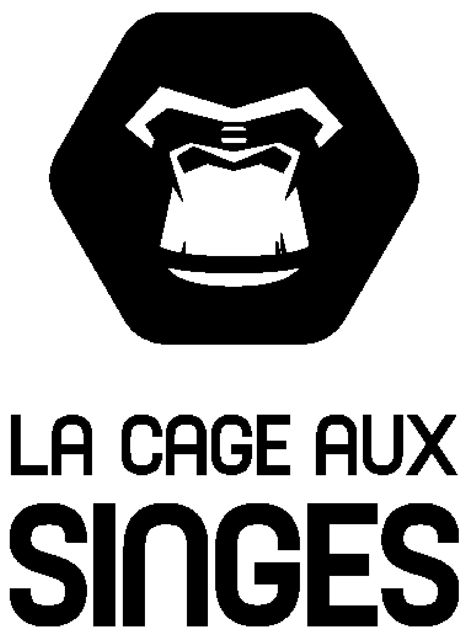 LCAS Agency