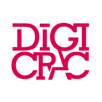 DIGICRAC