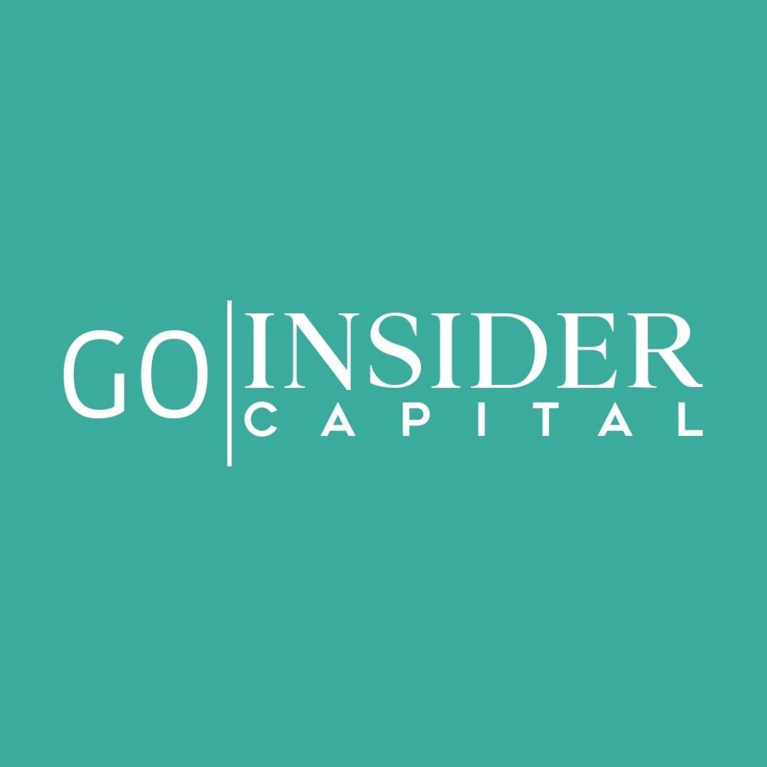 GO INSIDER Capital