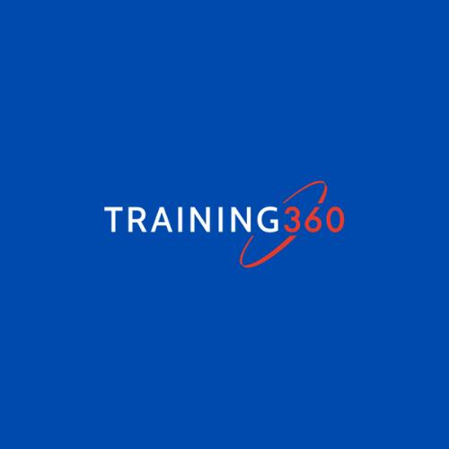 TRAINING 360