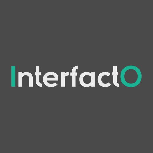 Interfacto