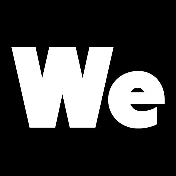 WeComm – Agence de communication Web