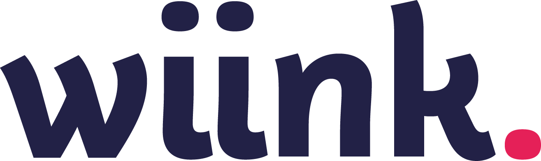 Wiink