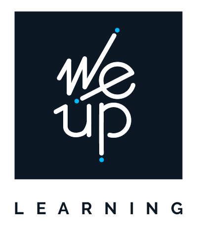 WeUp Learning
