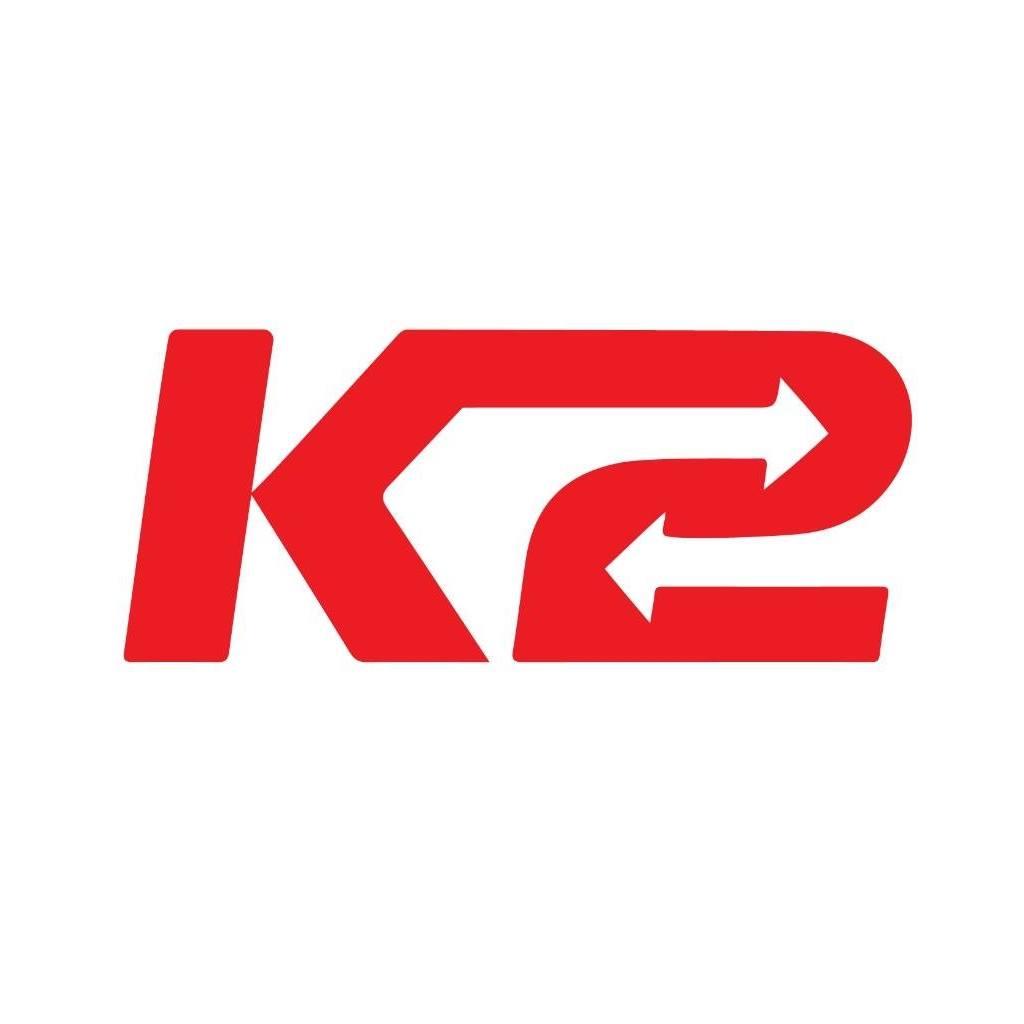 K2Group