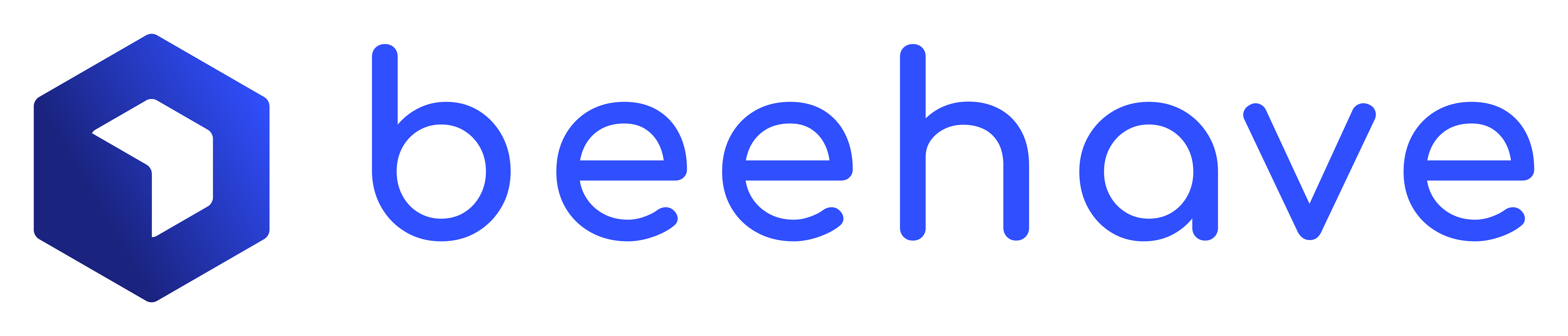 Beehave Software