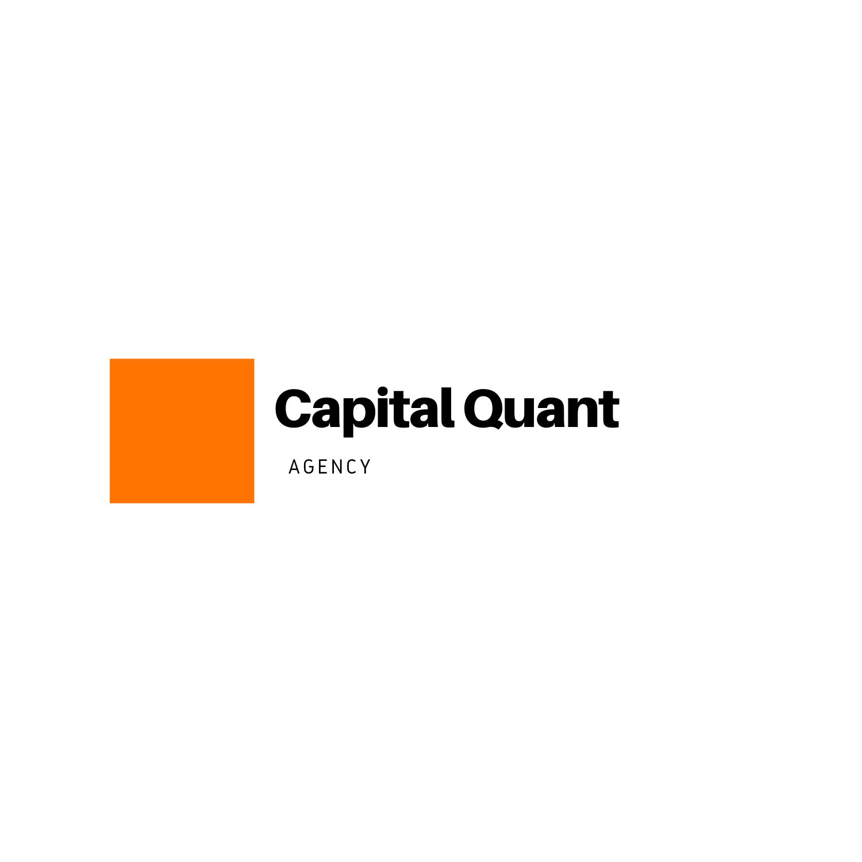 Capital Quant Agency