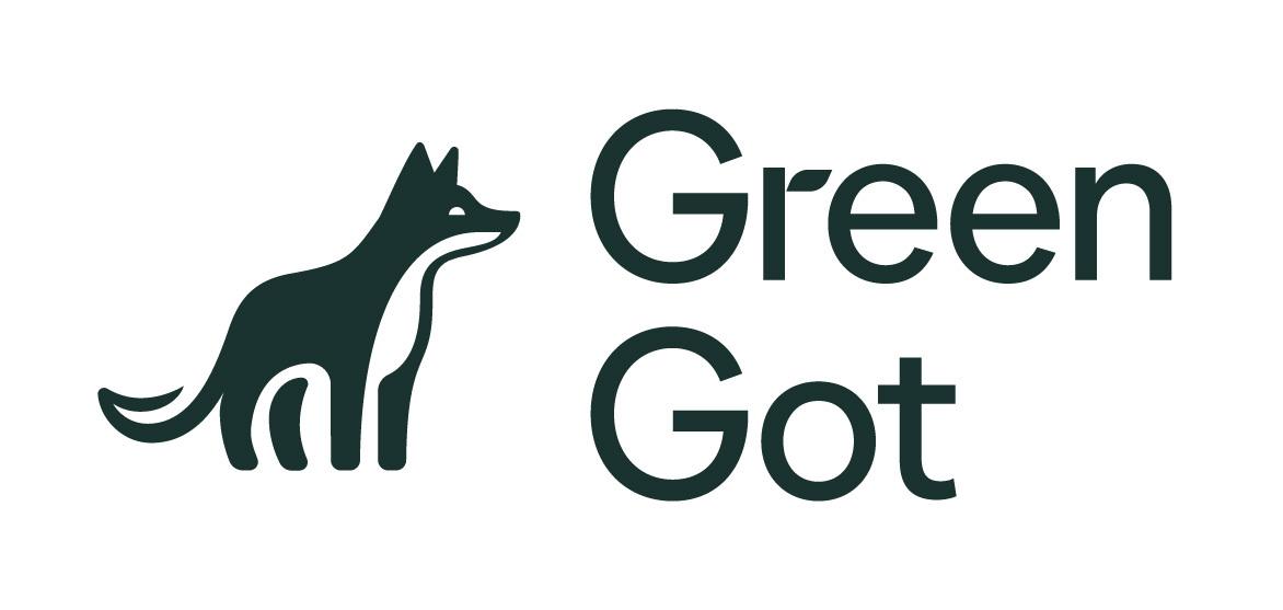 Green-Got