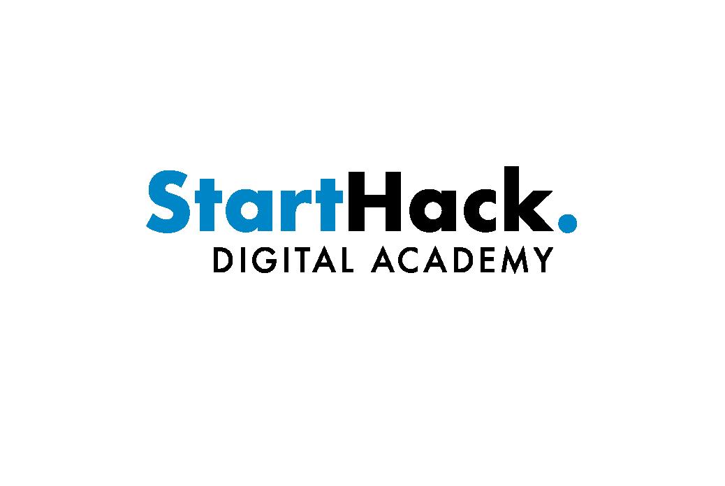 Starthack