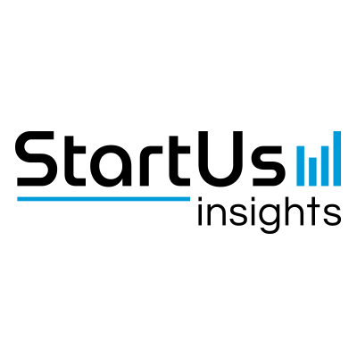 StartUs Insights