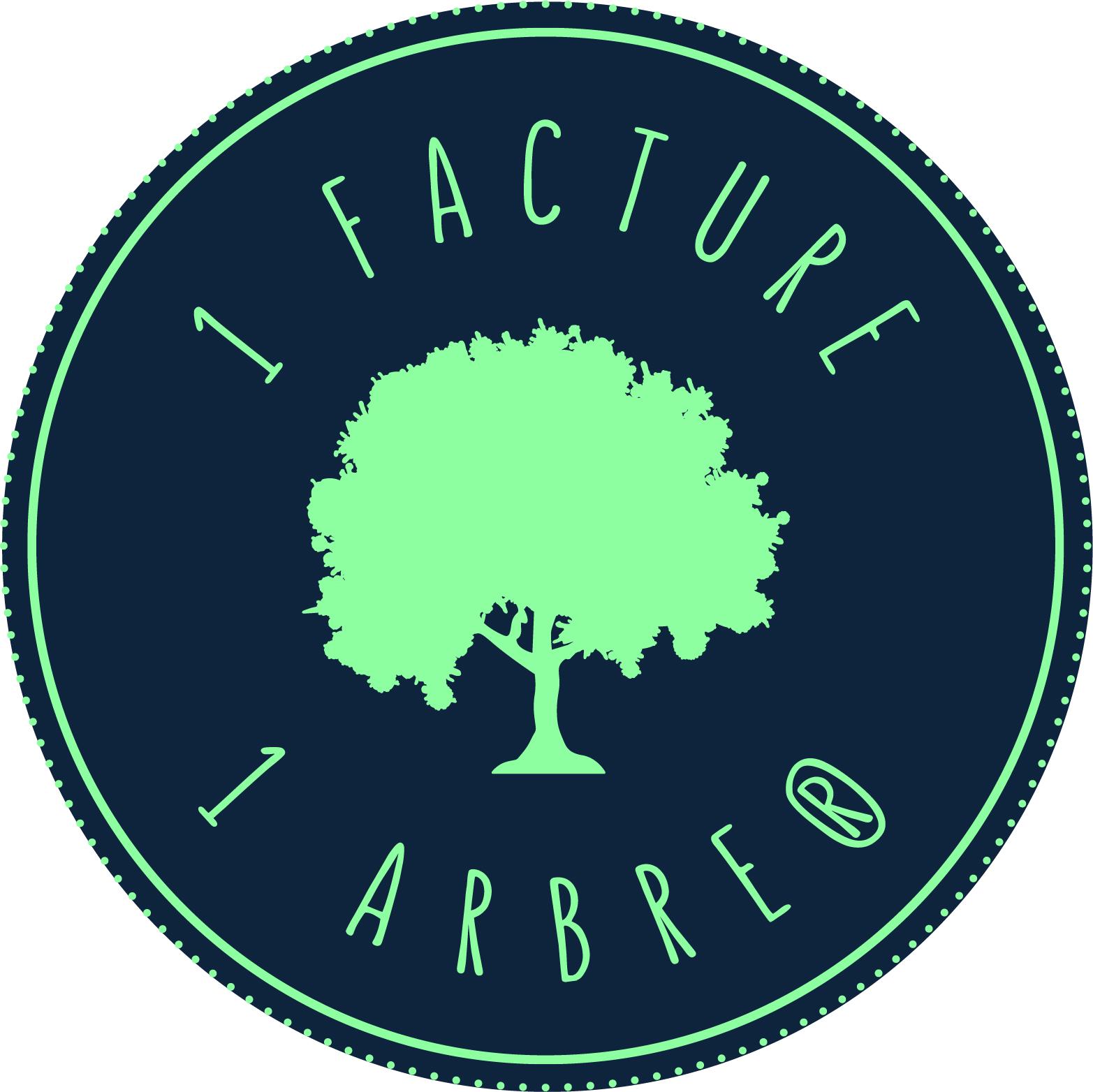 1Facture1Arbre