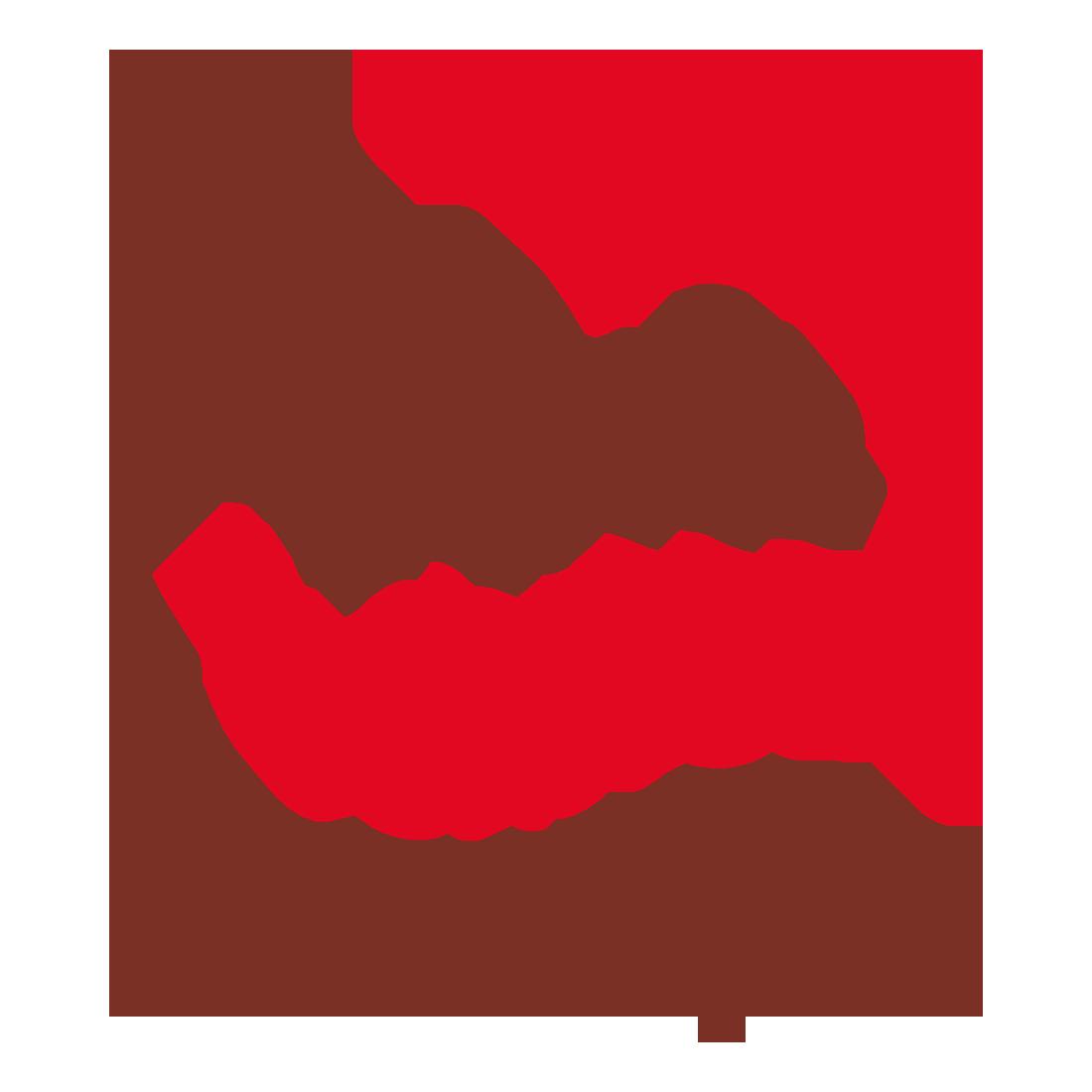 Place Vendée