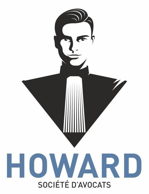 Howard Avocats