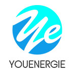 you-energie